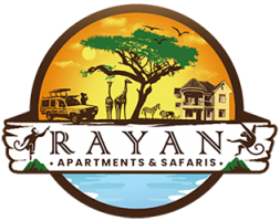 RAYAN Arusha apartments